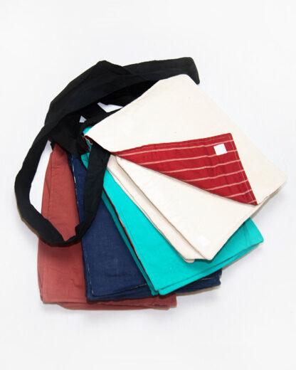 messenger bags assortment school bags