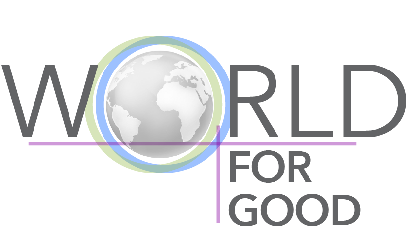 World For Good