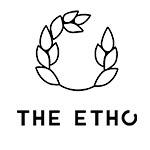 the etho logo