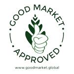 good market approved